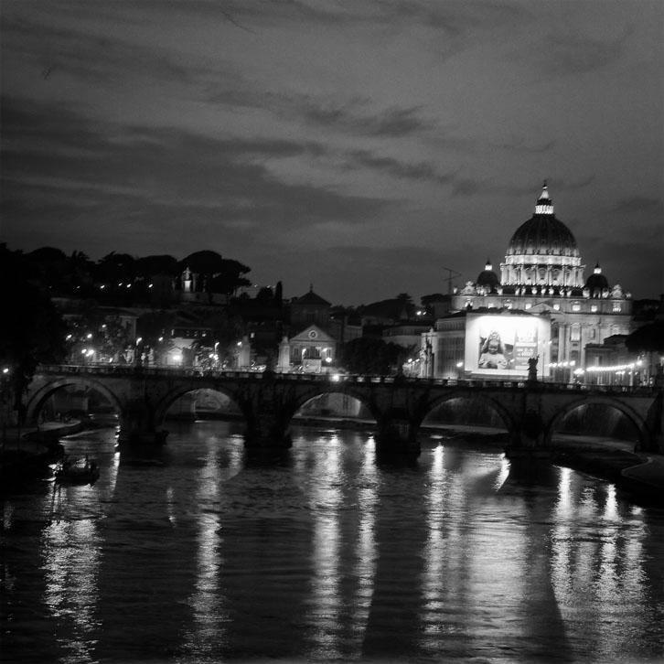 01_Roma