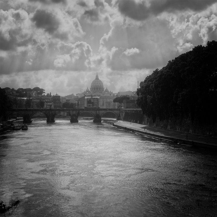02_Roma