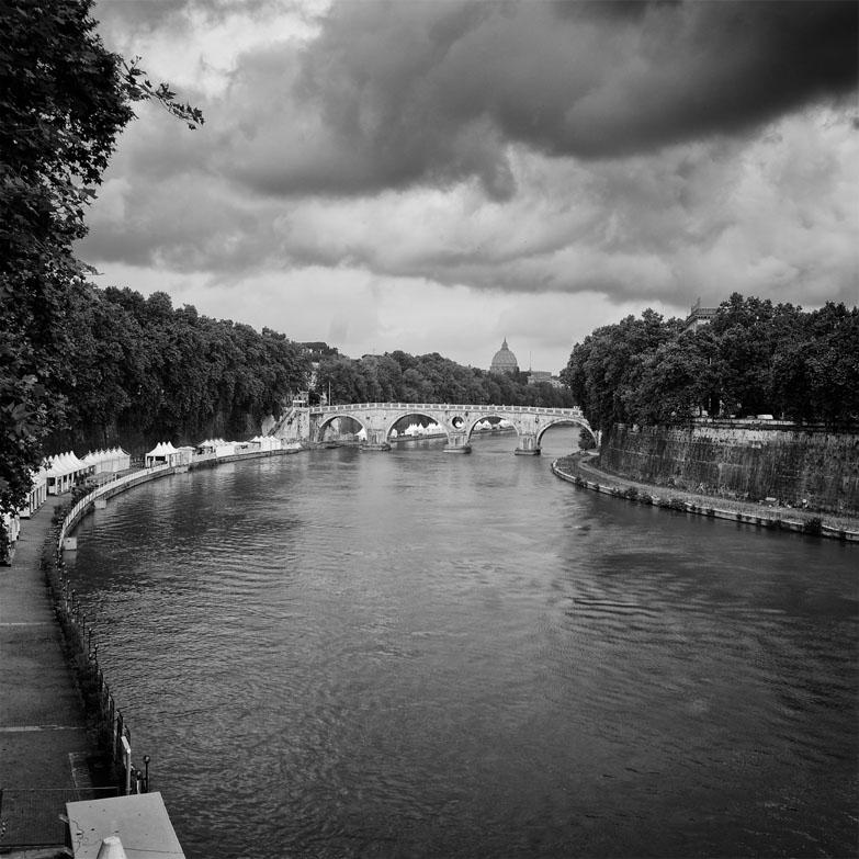 03_Roma