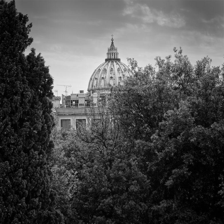 06_Roma