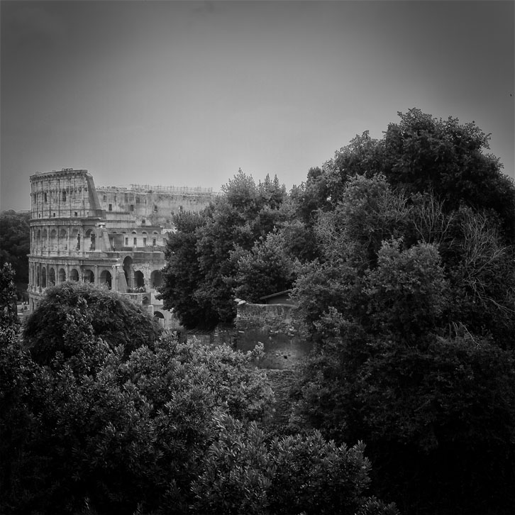 07_Roma