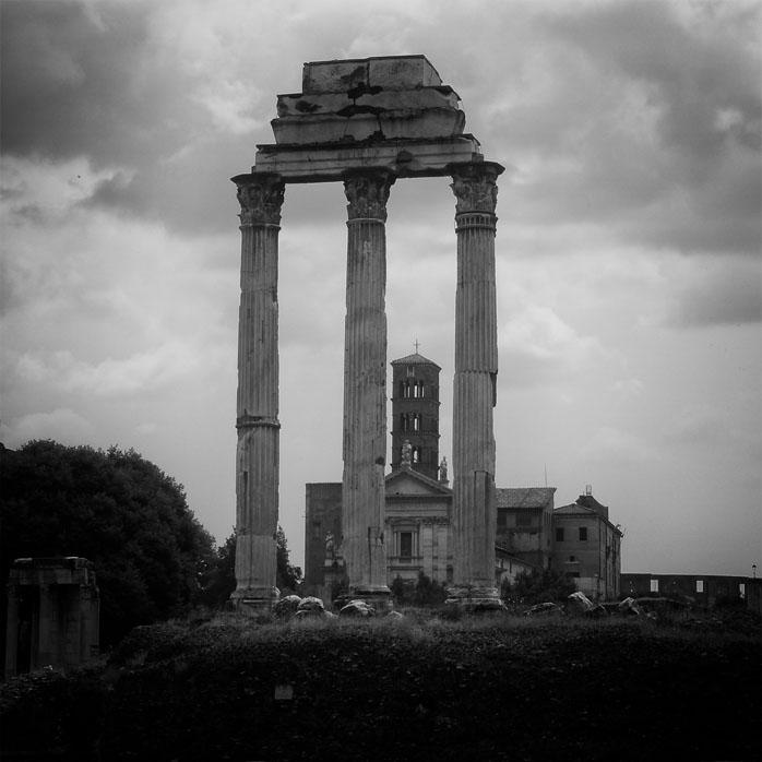 09_Roma