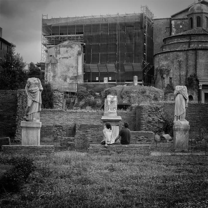 10_Roma