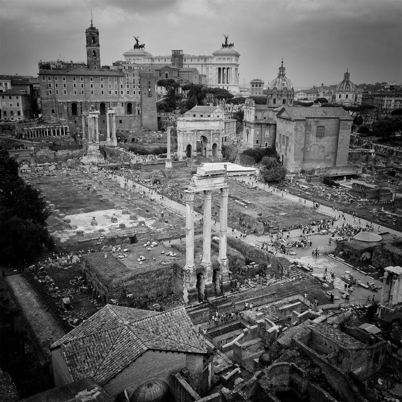 11_Roma