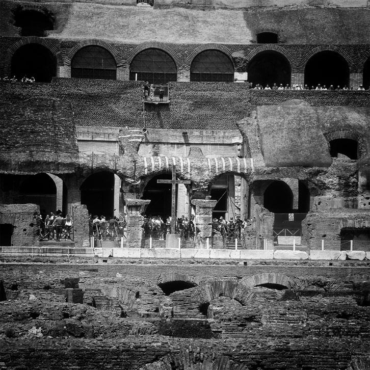 12_Roma