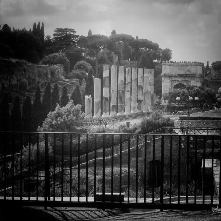 13_Roma