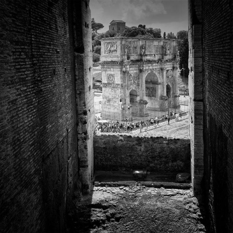 18_Roma
