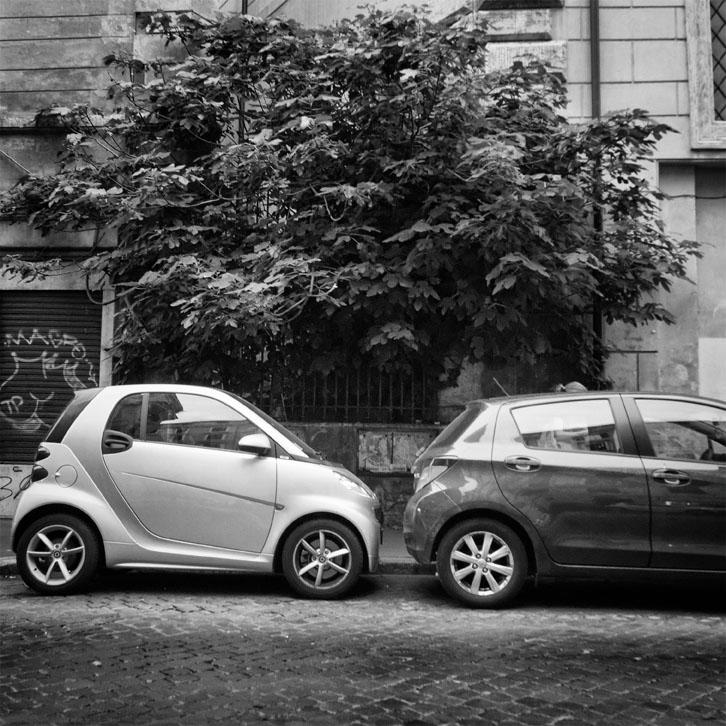 25_Roma
