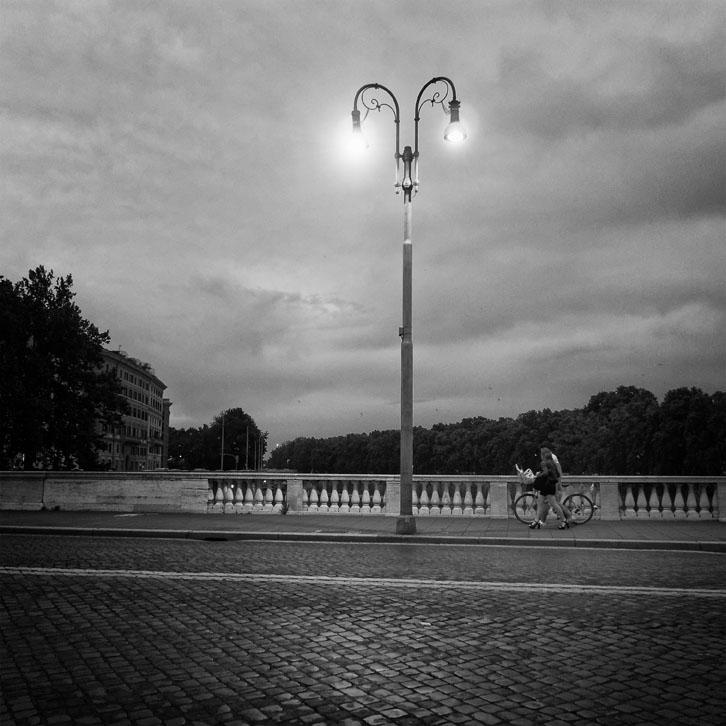27_Roma