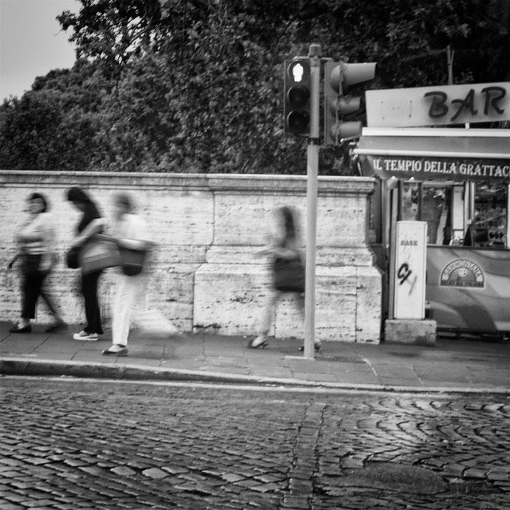 28_Roma