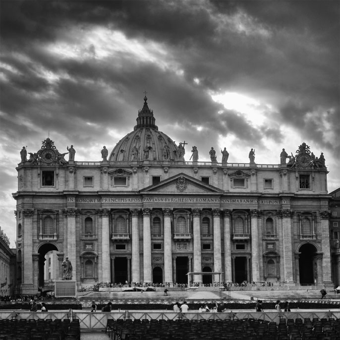 40_Roma