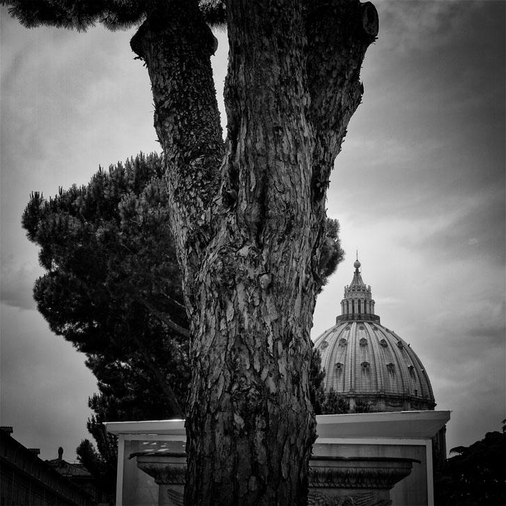 43_Roma