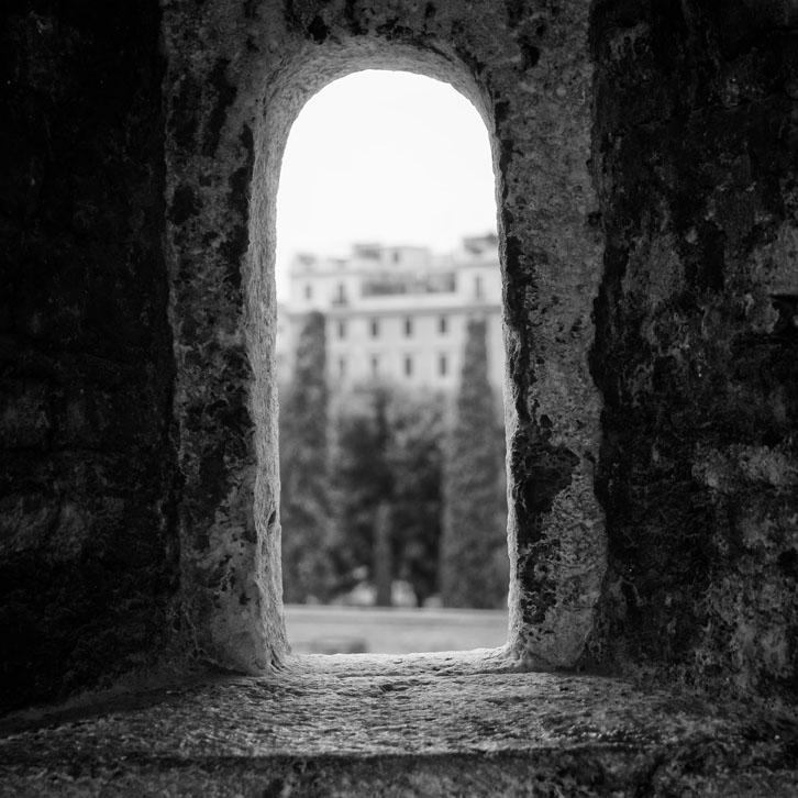 48_Roma