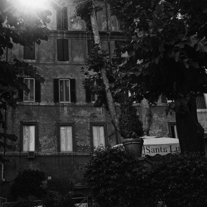 51_Roma