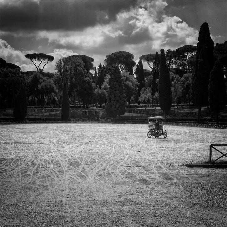 56_Roma