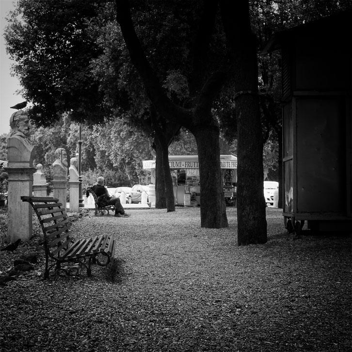 58_Roma