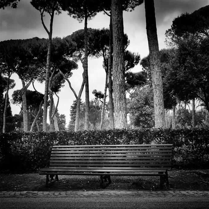 63_Roma