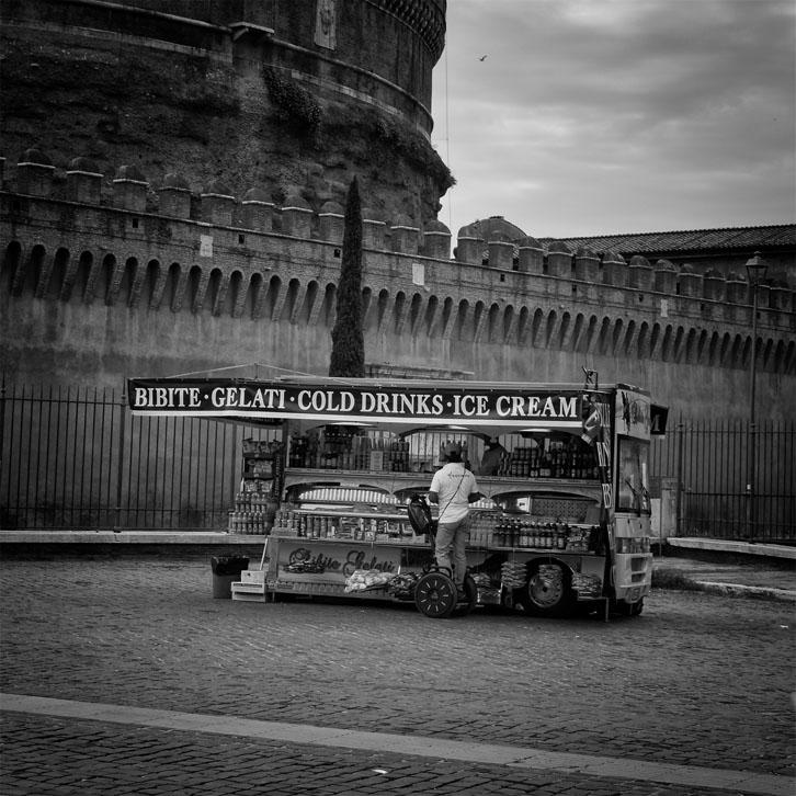 65_Roma