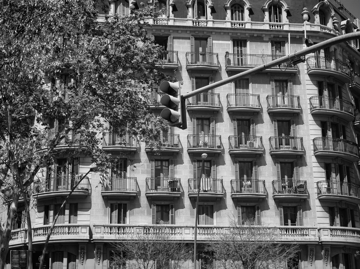 Barcelona_09