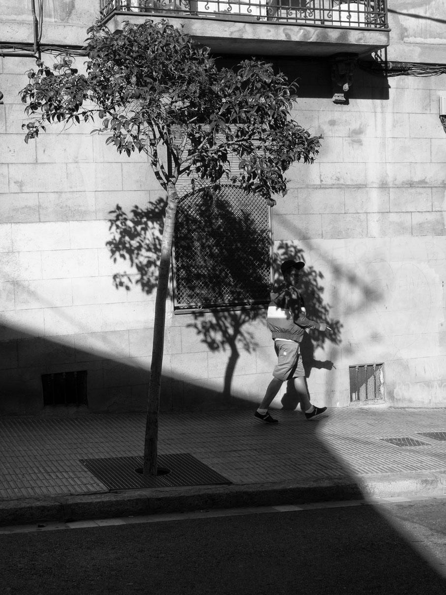 Barcelona_13