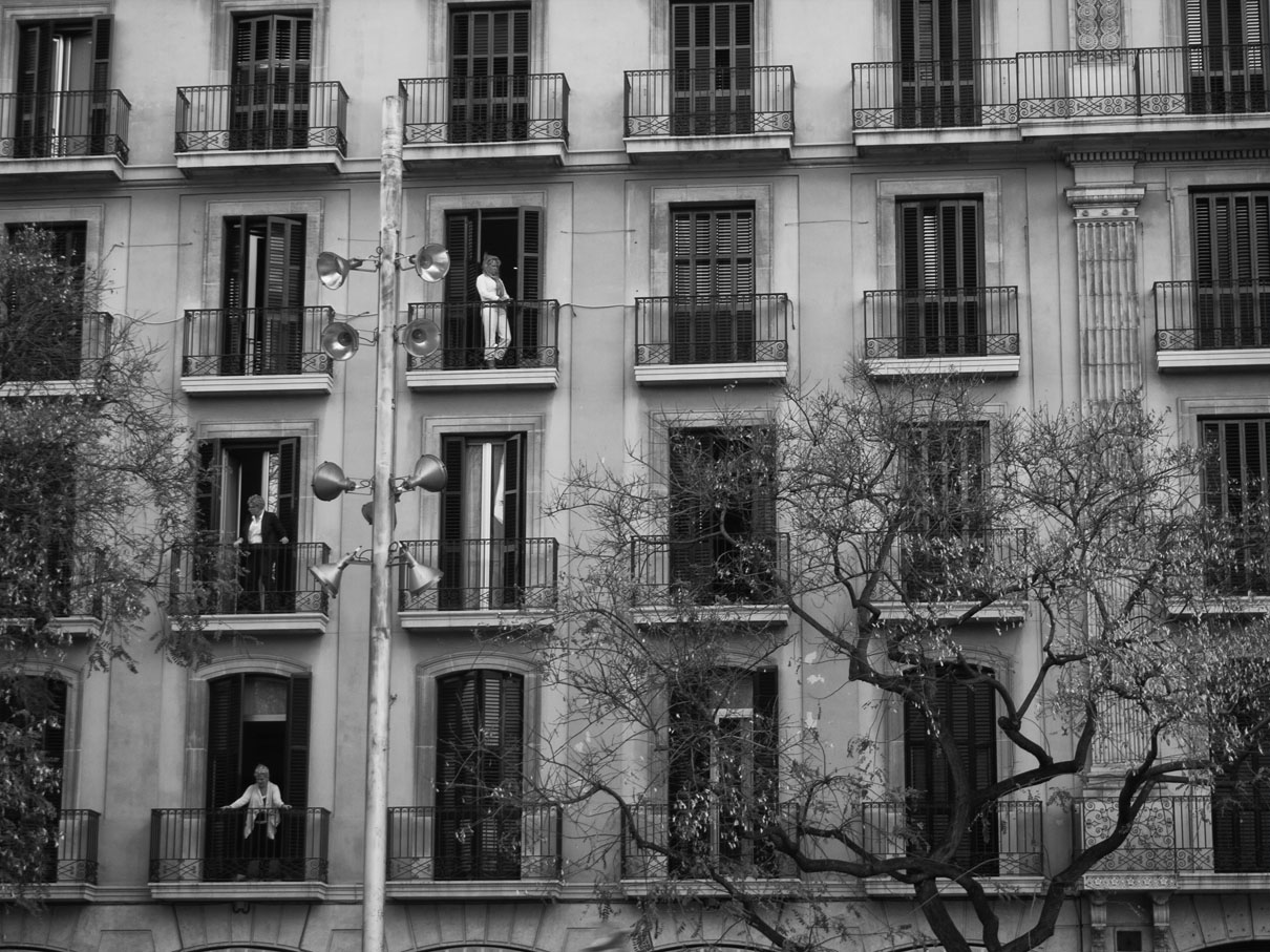 Barcelona_19