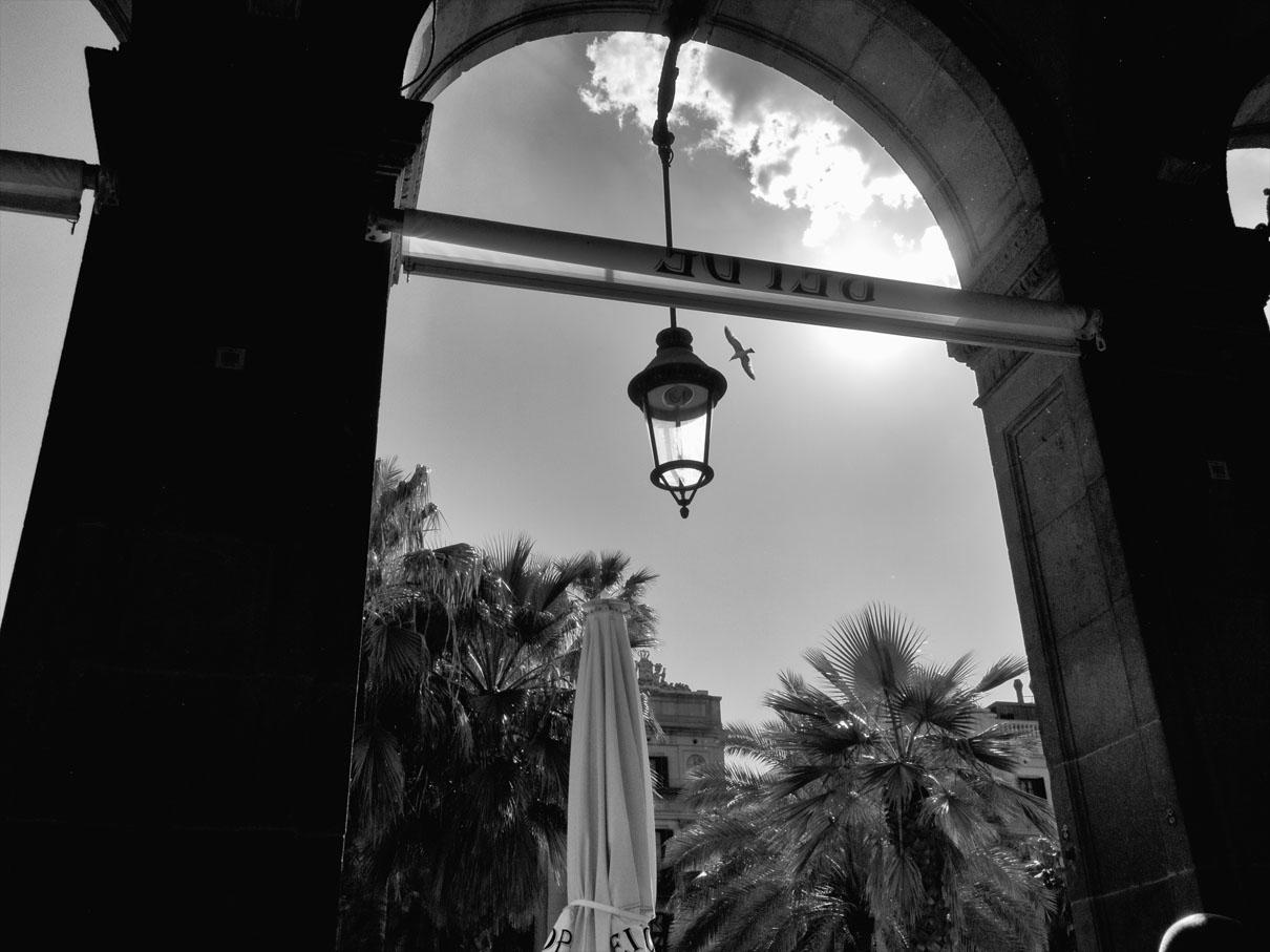 Barcelona_20