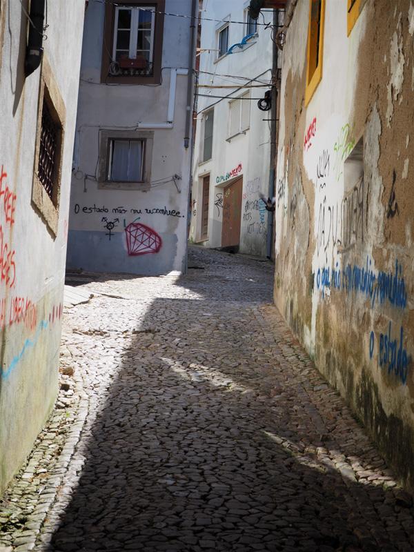 Coimbra_16