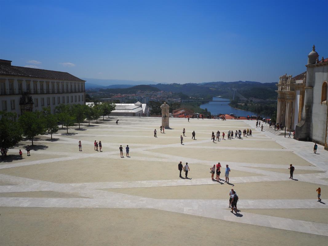 Coimbra_18