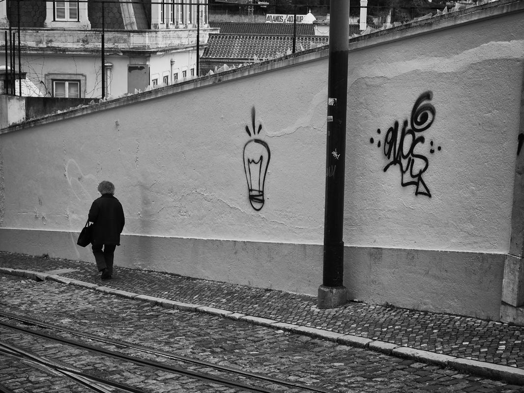 Lisboa_03