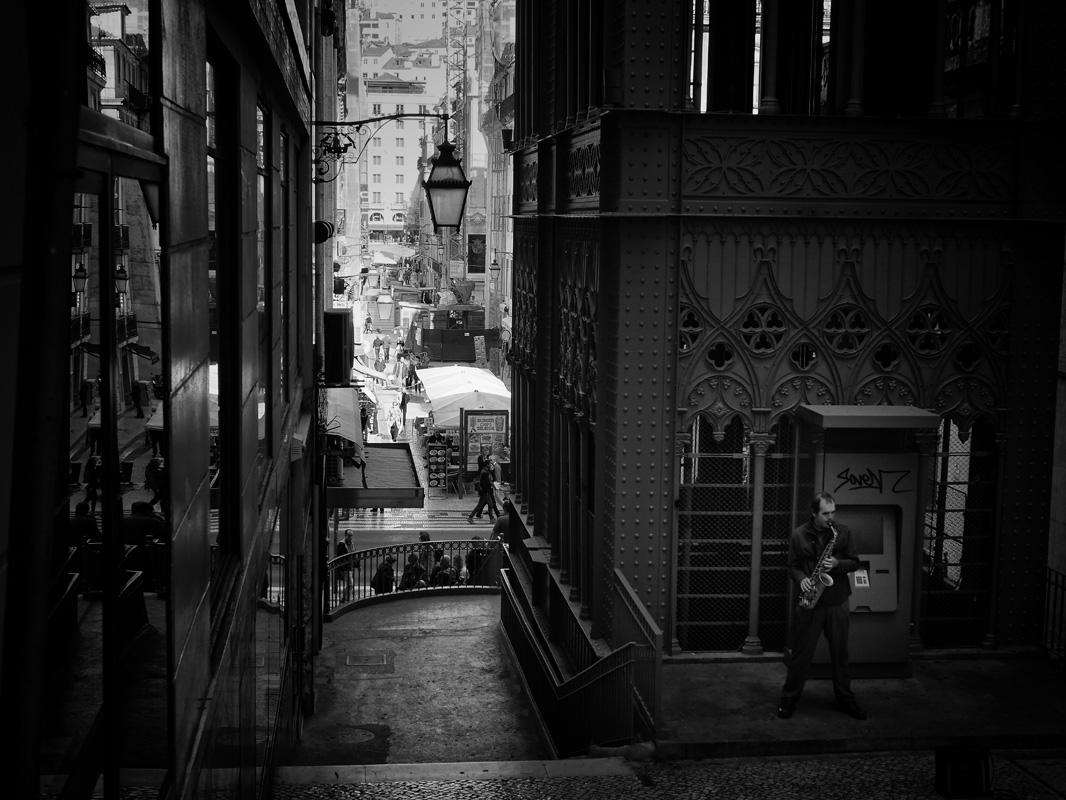 Lisboa_06