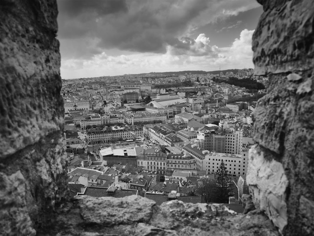 Lisboa_12