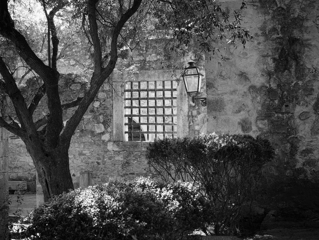 Lisboa_15