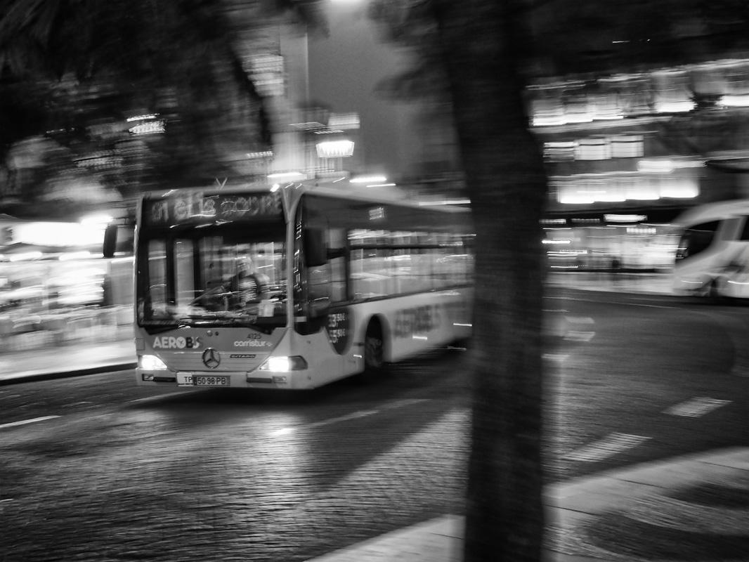 Lisboa_18