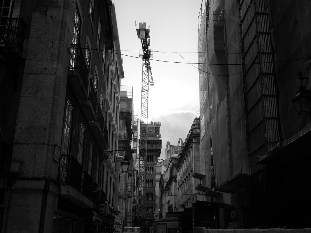 Lisboa_34