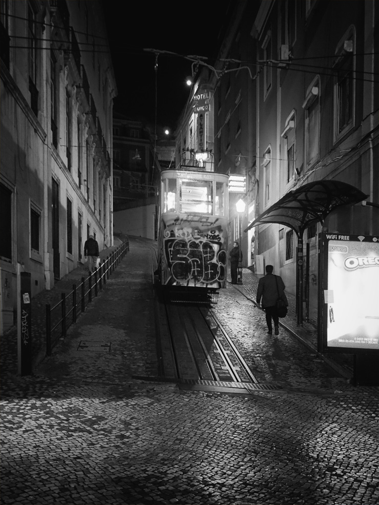 Lisboa_35