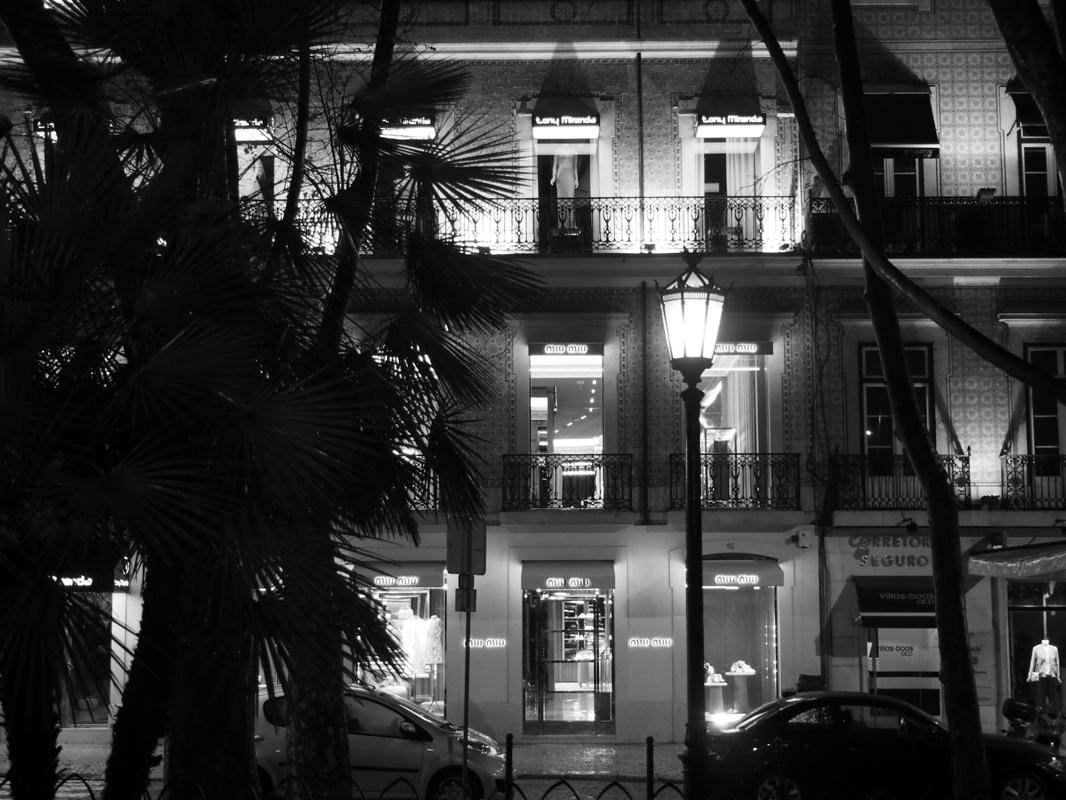 Lisboa_36