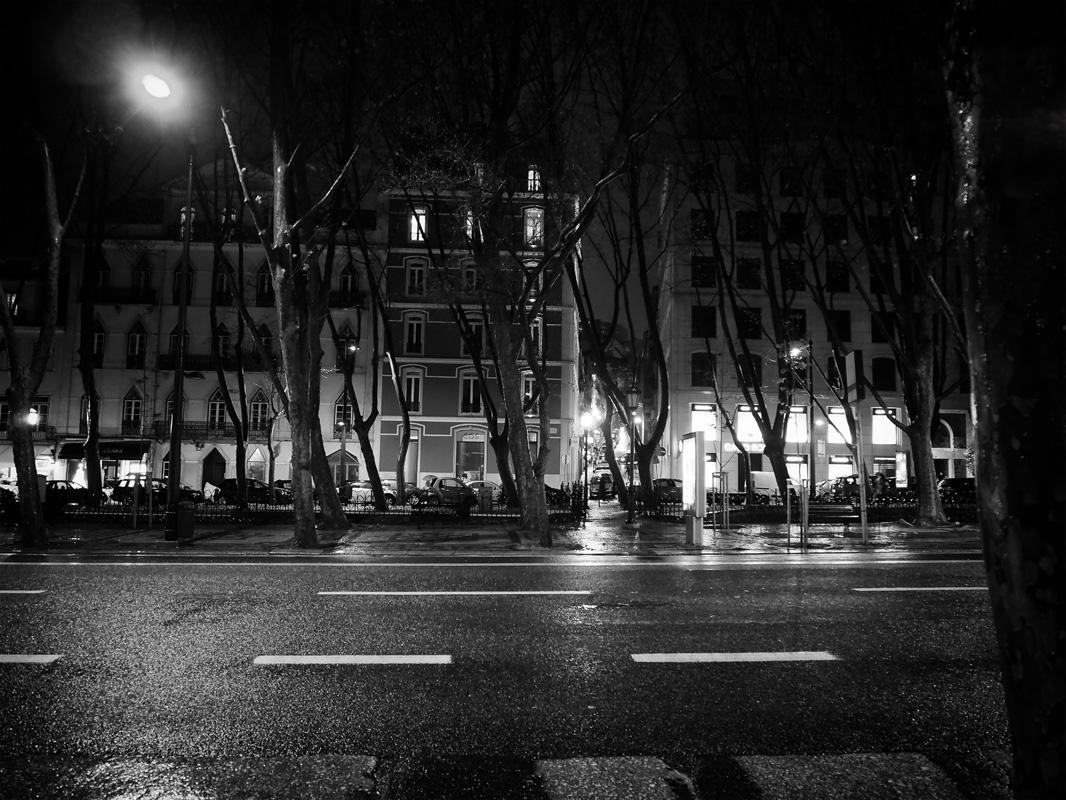 Lisboa_38