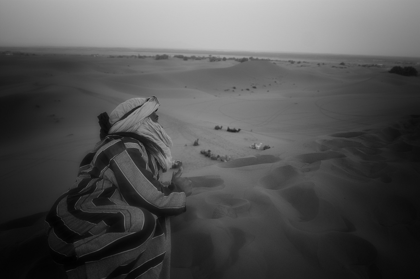 Maroc_00