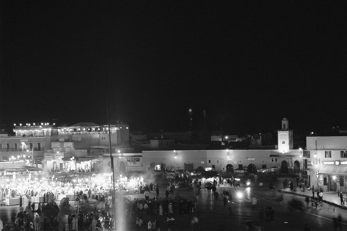 Maroc_02