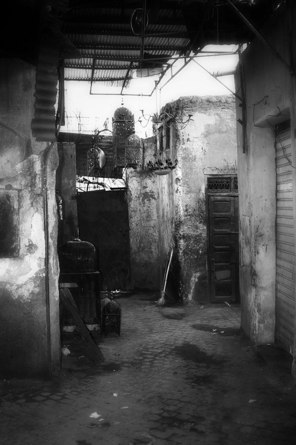 Maroc_03