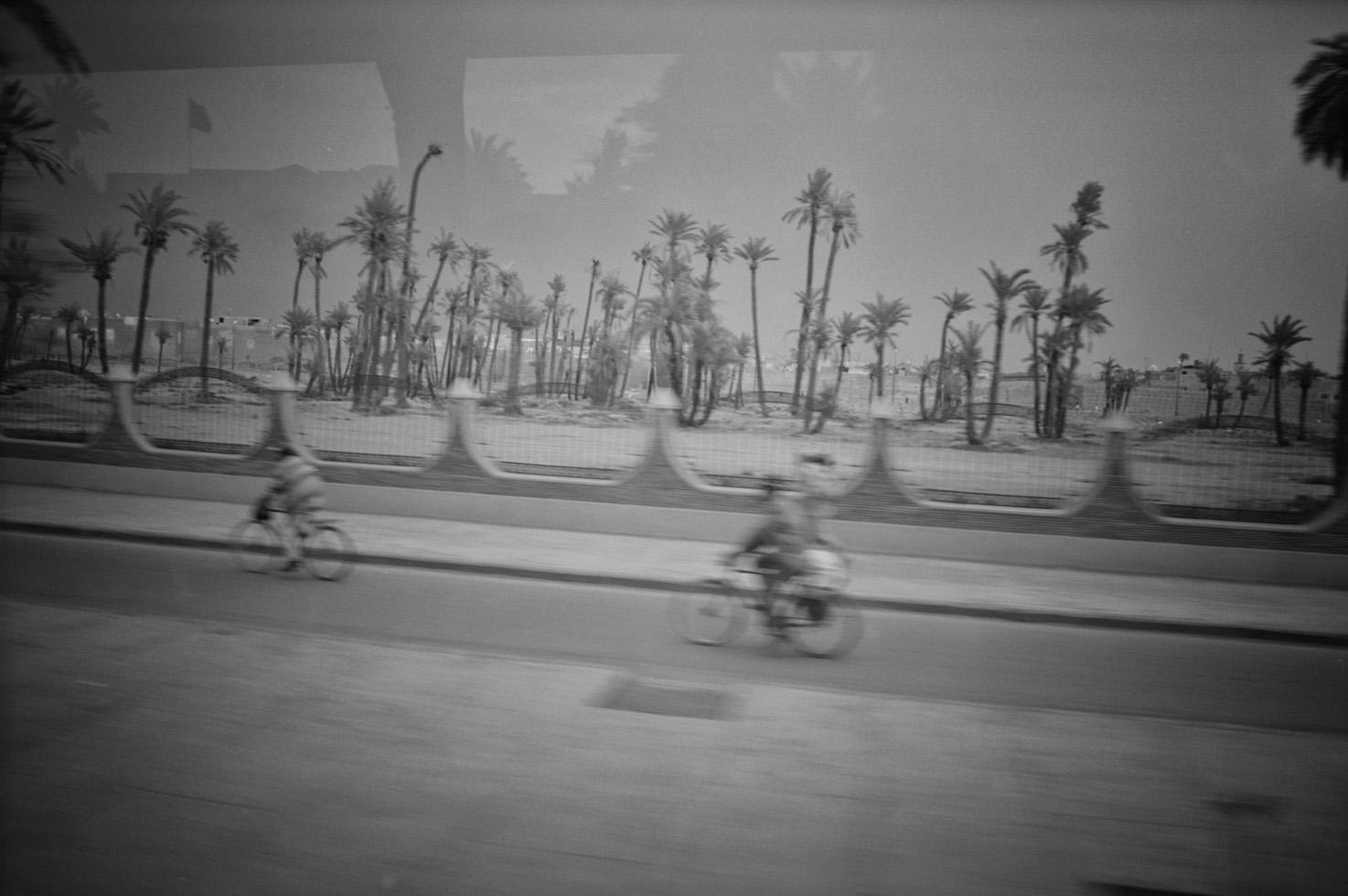 Maroc_04