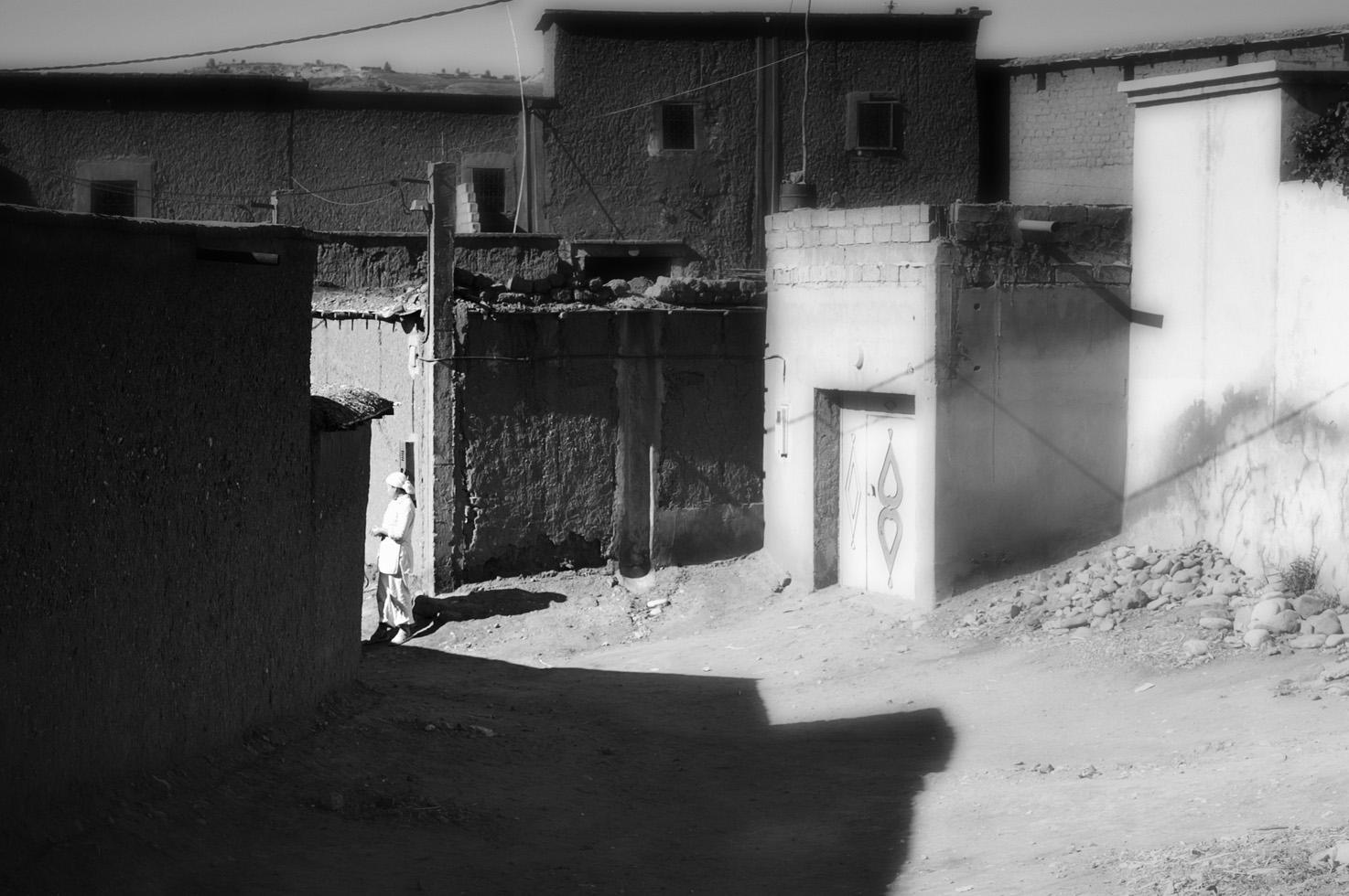 Maroc_05