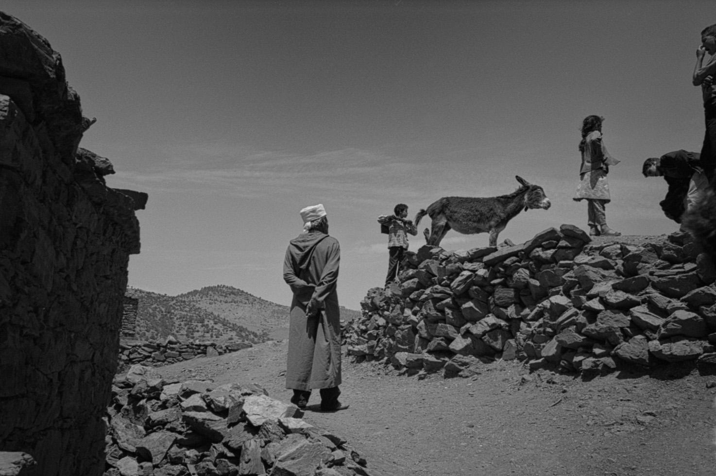 Maroc_08