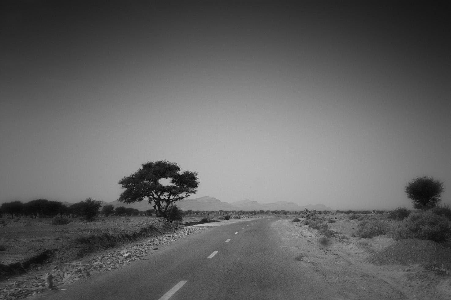 Maroc_12