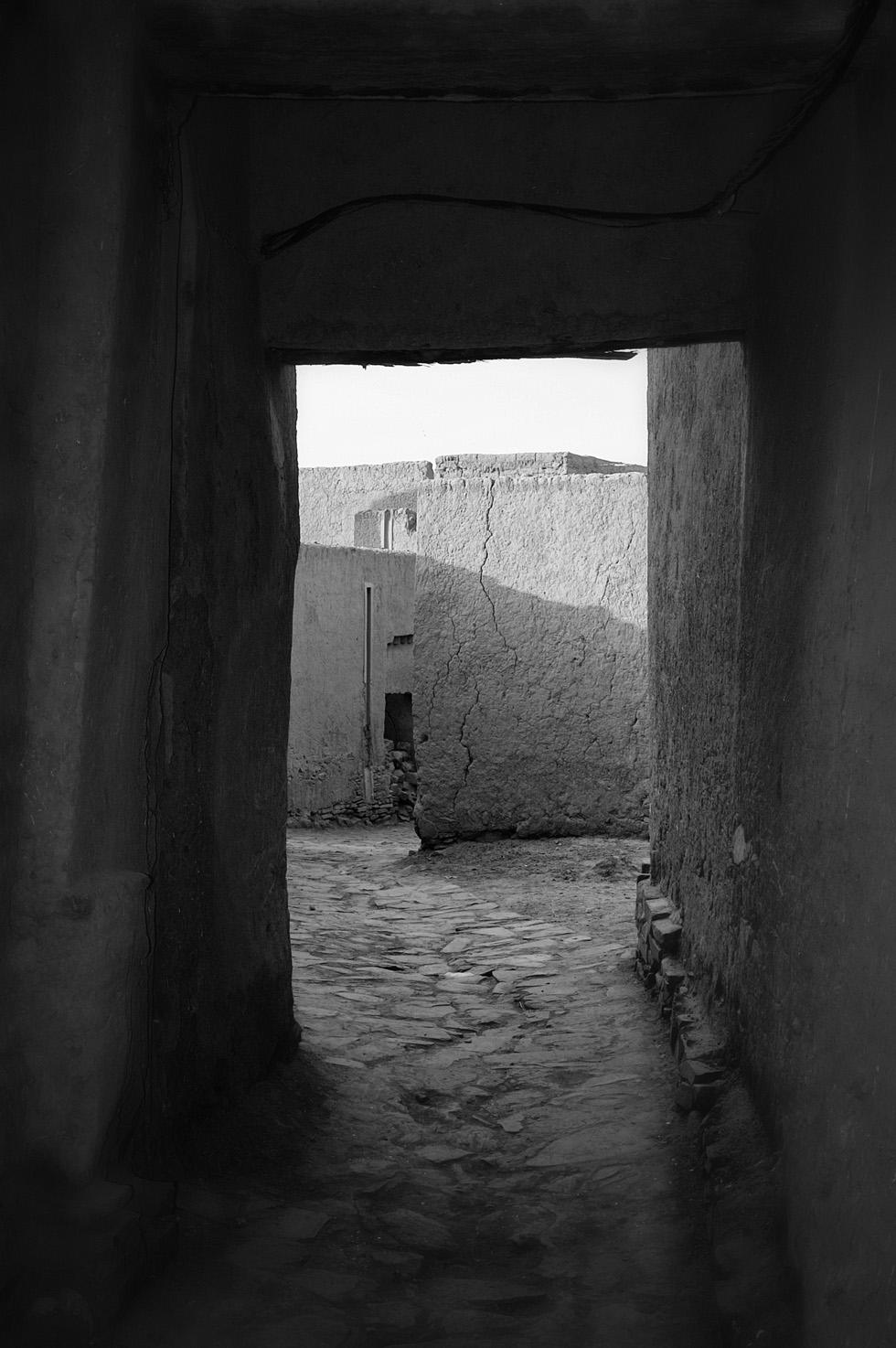 Maroc_15