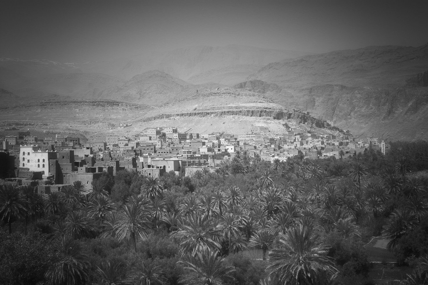 Maroc_17