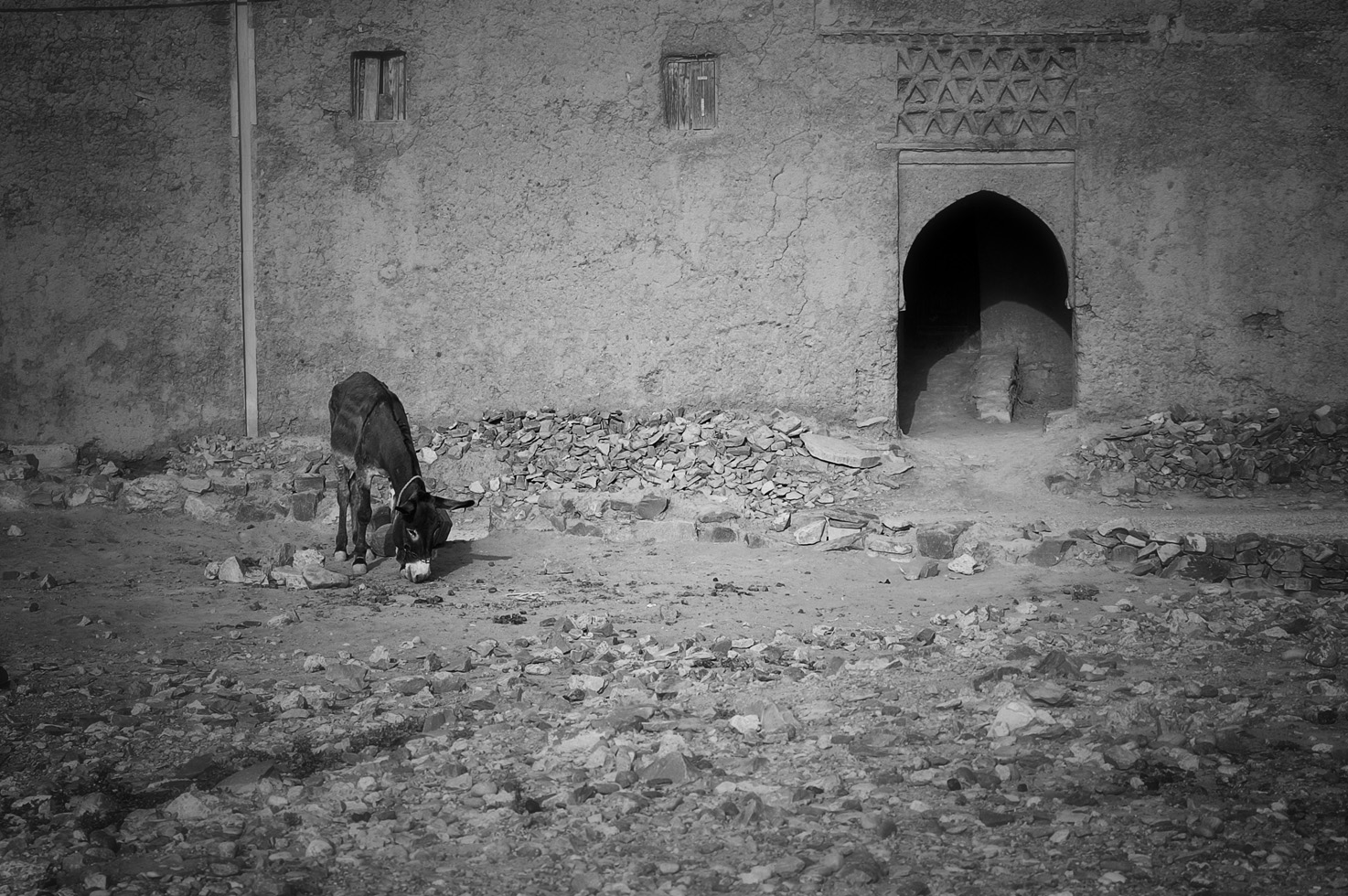 Maroc_23