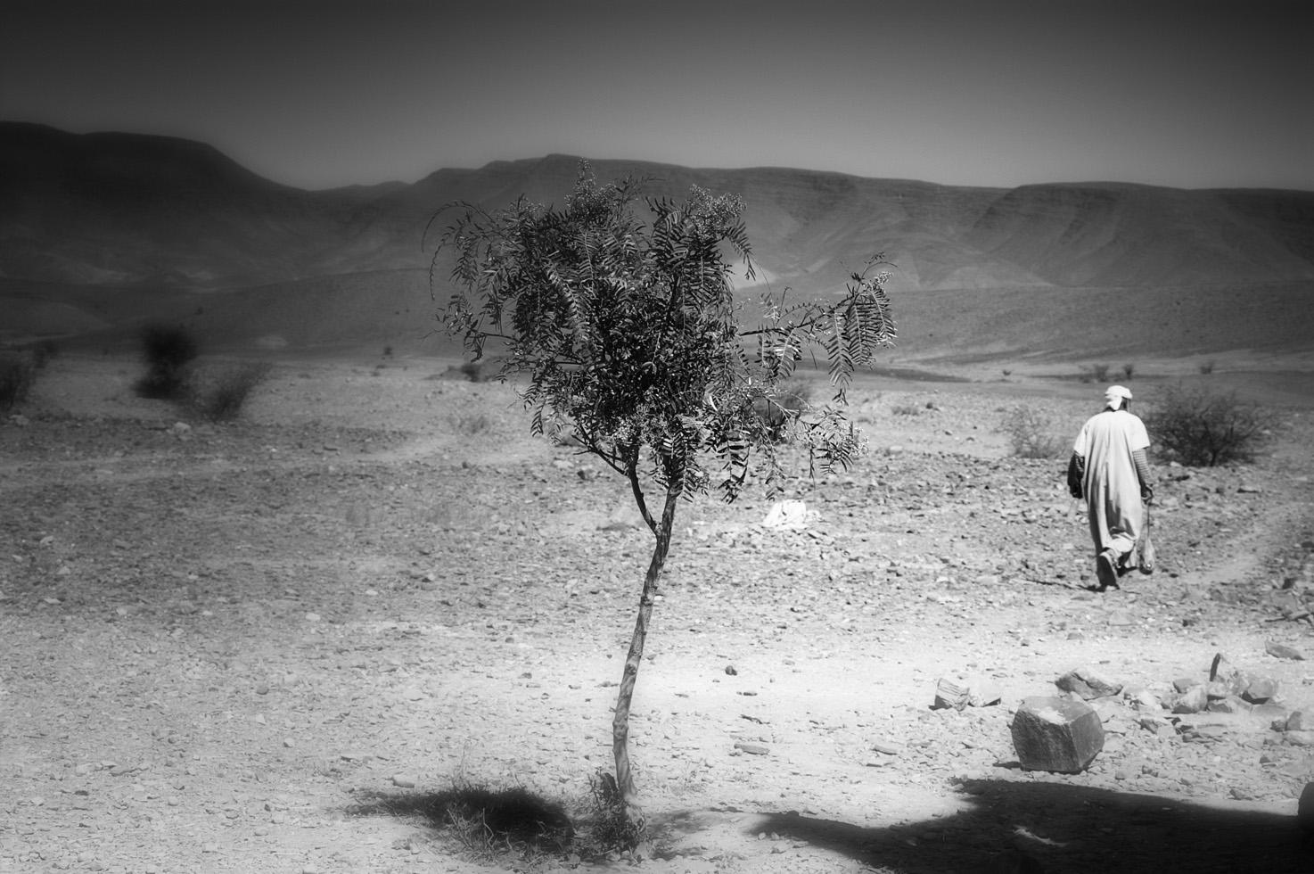 Maroc_25