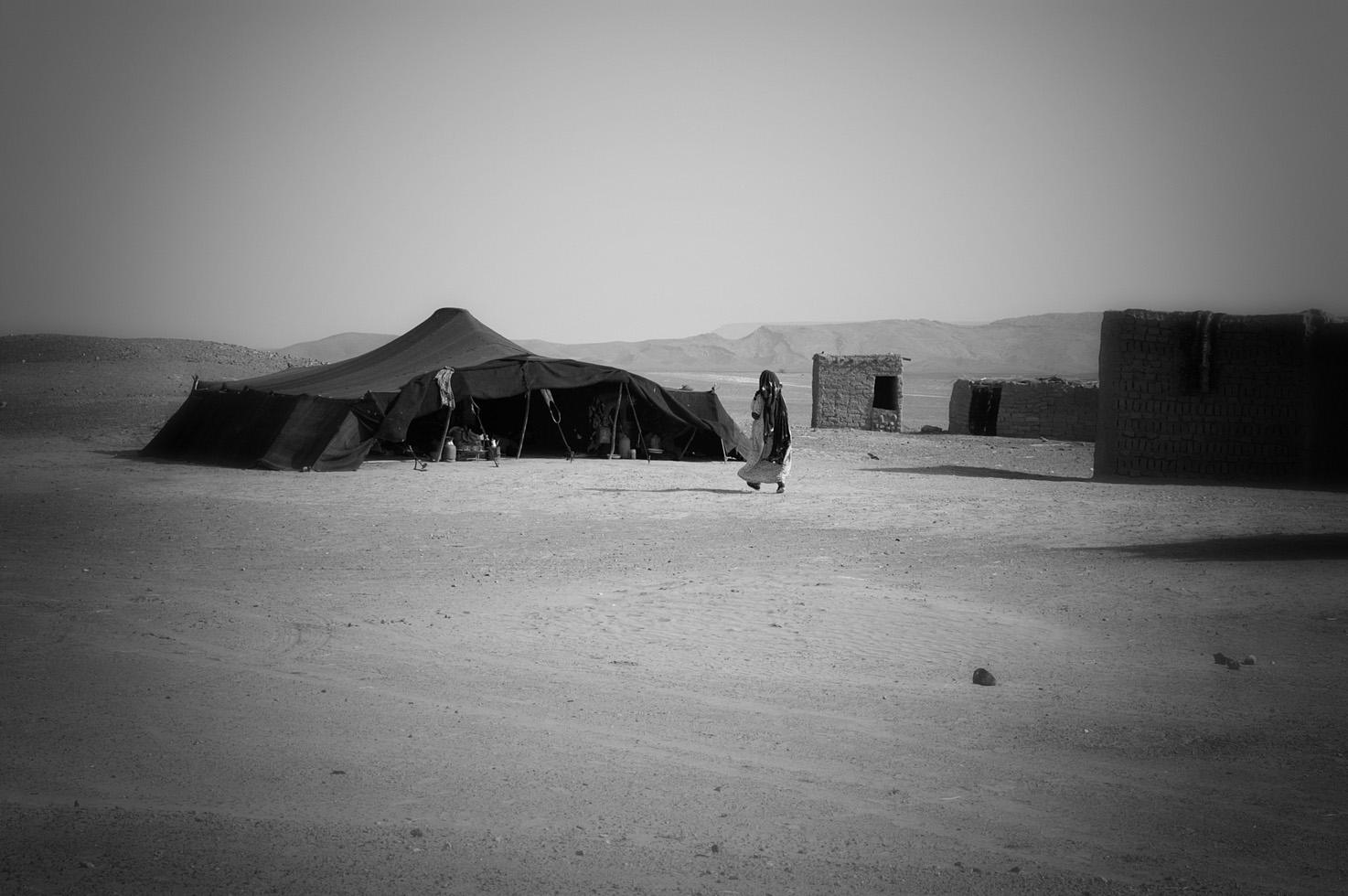 Maroc_26