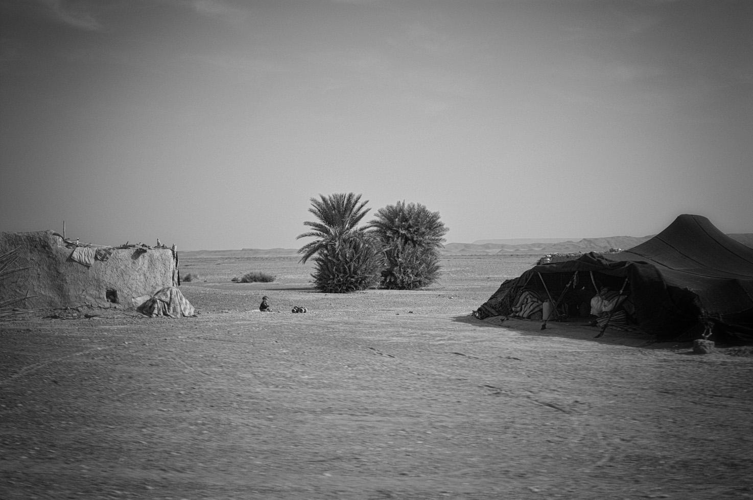 Maroc_28